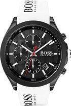 Zegarek męski Boss Velocity 1513718