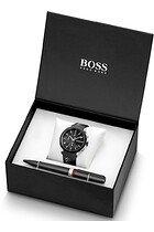 Zegarek męski Boss Velocity 1570085