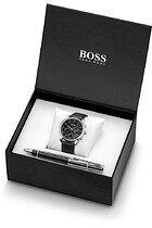 Zegarek męski Boss Voyager 1570086