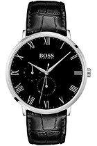 Zegarek męski Boss Wiliam 1513616