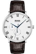 Zegarek męski Boss Wiliam 1513617