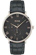 Zegarek męski Boss Wiliam 1513619