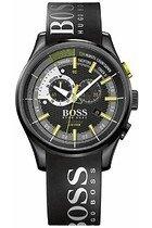 Zegarek męski Boss Yachting Timer II 1513337