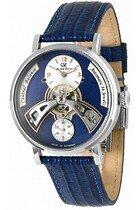 Zegarek męski Carl von Zeyten Baden Baden 0042BL