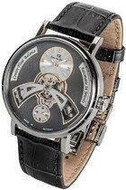 Zegarek męski Carl von Zeyten Baden Baden 0042GY