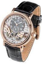 Zegarek męski Carl von Zeyten Black Forest 0017RGY