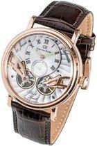 Zegarek męski Carl von Zeyten Black Forest 0017RWH