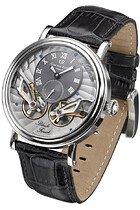 Zegarek męski Carl von Zeyten Black Forest 0017SGY