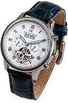Zegarek męski Carl von Zeyten Bonndorf 0053WH