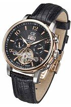 Zegarek męski Carl von Zeyten Buhl 0029RBK