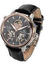 Zegarek męski Carl von Zeyten Durbach 0060RGU