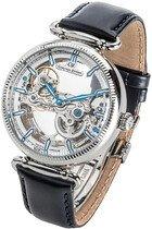 Zegarek męski Carl von Zeyten Elzach 0031WH