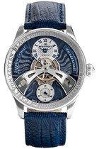 Zegarek męski Carl von Zeyten Freudenstadt 0043BL