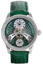 Zegarek męski Carl von Zeyten Freudenstadt 0043GR