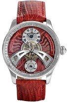 Zegarek męski Carl von Zeyten Freudenstadt 0043RD