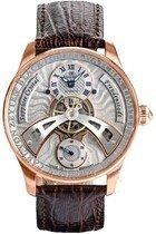Zegarek męski Carl von Zeyten Freudenstadt 0043RG