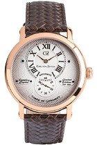 Zegarek męski Carl von Zeyten Kandel 0066RWH