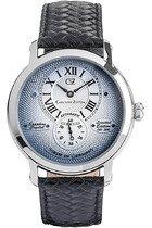 Zegarek męski Carl von Zeyten Kandel 0066WH