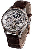 Zegarek męski Carl von Zeyten Kirnbach 0034RWH