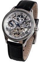 Zegarek męski Carl von Zeyten Kirnbach 0034WH