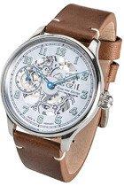 Zegarek męski Carl von Zeyten Lahr 0021WH