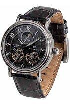 Zegarek męski Carl von Zeyten Murg 0054GY