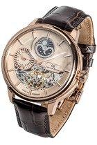 Zegarek męski Carl von Zeyten Nagold 0048RG
