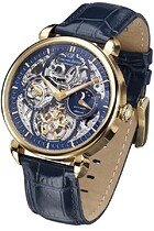 Zegarek męski Carl von Zeyten Neukirch 0005GBL