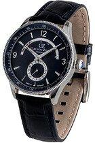 Zegarek męski Carl von Zeyten Neuschwanstein 0032BL