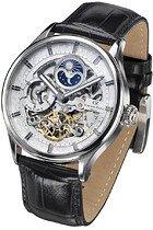 Zegarek męski Carl von Zeyten Neustadt 0008WH