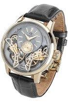 Zegarek męski Carl von Zeyten Oberkirch 0064GGY
