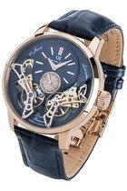 Zegarek męski Carl von Zeyten Oberkirch 0064RBL