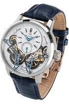 Zegarek męski Carl von Zeyten Oberkirch 0064WH