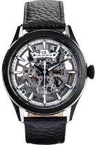 Zegarek męski Carl von Zeyten Waldkirch 0065BKWH