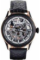 Zegarek męski Carl von Zeyten Waldkirch 0065RBK