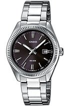 Zegarek męski Casio Classic LTP-1302D-1A1VEF
