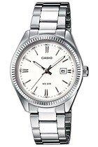 Zegarek męski Casio Classic LTP-1302D-7A1VEF