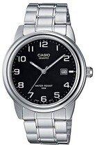 Zegarek męski Casio Classic MTP-1221A-1AV