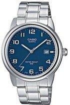 Zegarek męski Casio Classic MTP-1221A-2AV
