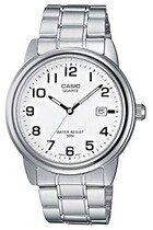 Zegarek męski Casio Classic MTP-1221A-7BV
