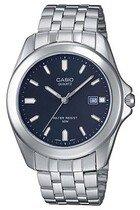 Zegarek męski Casio Classic MTP-1222A-2AV