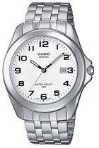 Zegarek męski Casio Classic MTP-1222A-7BV