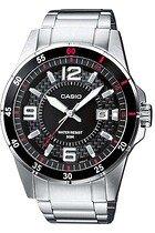 Zegarek męski Casio Classic MTP-1291D-1A1