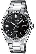 Zegarek męski Casio Classic MTP-1302D-1A1VEF