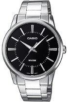 Zegarek męski Casio Classic MTP-1303D-1AVEF