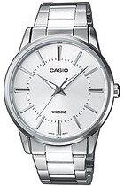 Zegarek męski Casio Classic MTP-1303D-7AVEF