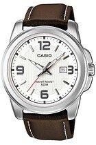 Zegarek męski Casio Classic MTP-1314L-7A