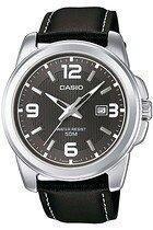 Zegarek męski Casio Classic MTP-1314L-8A