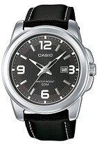 Zegarek męski Casio Classic MTP-1314L-8AVEF