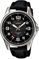 Zegarek męski Casio Classic MTP-1372L-1BVEF